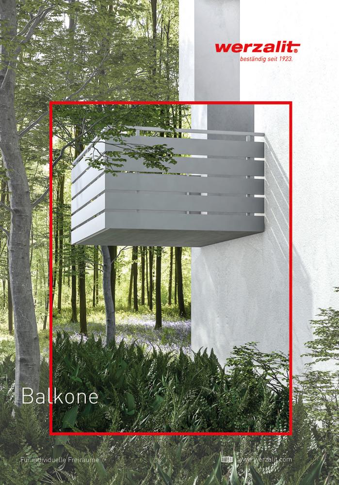 BR Balkone DE - https://www.werzalit.com/downloads/
