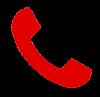 icon telefon - https://www.werzalit.com/fr/consultant-immobilier/